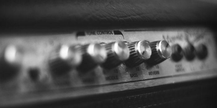 Audiotune spots jingles publicitários - Maringá